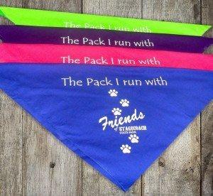 custom-printed-bandana-spirit-bandanas