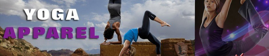 ExpertBrand-yoga-apparel