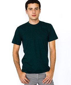 American Apparel Trendy T-shirt