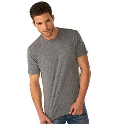 Next Level Triblend T-shirts