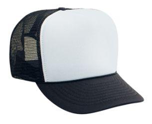 classic trucker hat - 39-169_031603