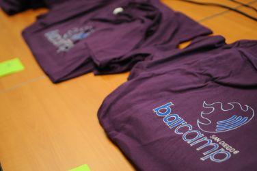 swag-barcamp-purple
