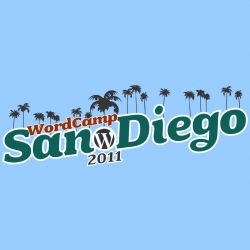 wordcamp-2011