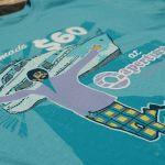 t-shirt-sample-1