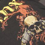t-shirt-sample-2